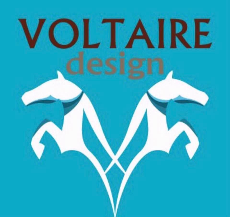 Voltaire Design UK