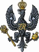 Army Equitation KRH