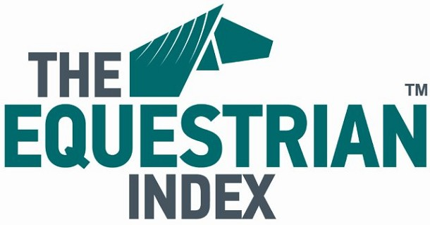 The Equestrian Index