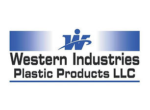 westernindustries_1200xx1500-844-0-78.jp