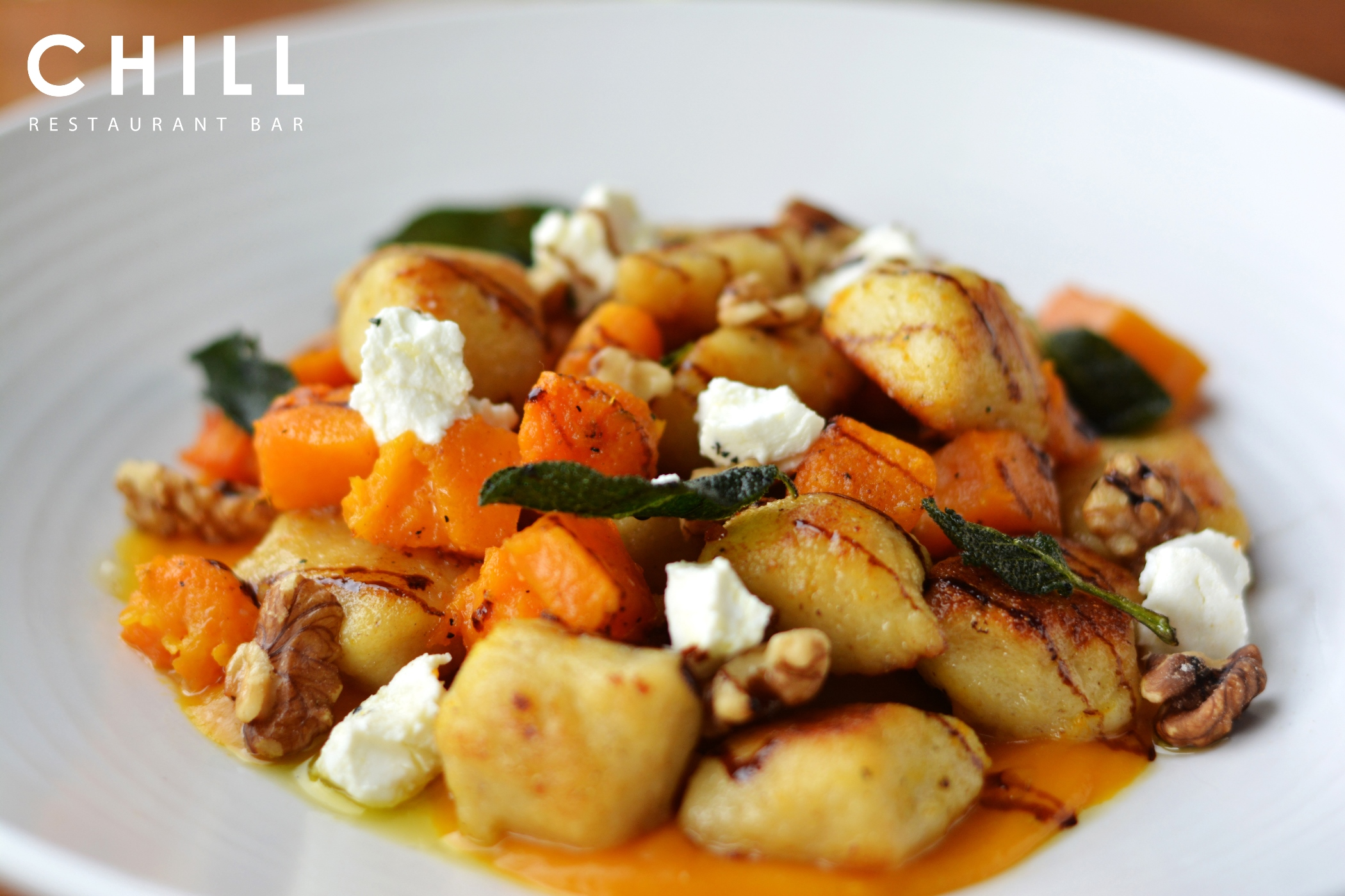 Potato_gnocchi_–_roasted_butternut_pumpk