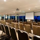 East Wing - Theatre-Events at Bell City Preston-Bell City Preston