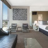 1 Bed Manhattan LivingTwin Bed Manhattan-Mantra Bell City Preston -Bell City Preston