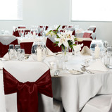 East Wing Wedding Banquet-Wedding at Bell City Preston-Bell City Preston