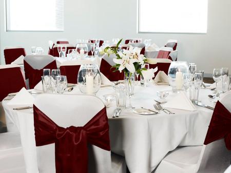 The Courtyard   Wedding at Bell City Preston   Bell City Preston