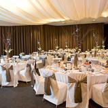 City Grand Ballroom Wedding Banquet-Wedding at Bell City Preston-Bell City Preston