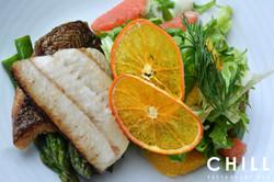 market_fish_–_new_season_citrus_–_fennel