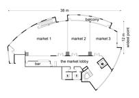 The Market _ Bell City Preston