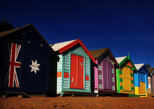 bathing-boxes-at-brighton-beach_mel_r_13