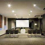 London - Theatre-Events at Bell City Preston-Bell City Preston