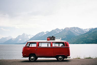 VW-Bus-Trip-cover.jpg