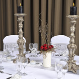Mantra Bell City Grand Ballroom Wedding Banquet