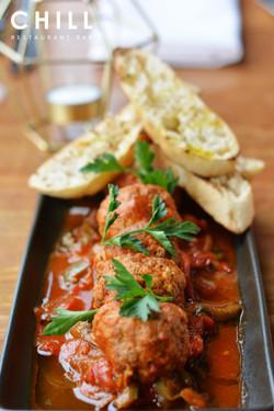 Spiced_pork_&_fennel_meat_balls_–_pepero