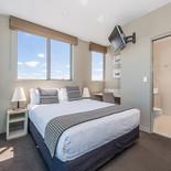 2 Bed Manhattan WalkthroughTwin Bed Manhattan-Mantra Bell City Preston -Bell City Preston
