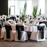 Wedding Banquet-Wedding at Bell City Preston-Wedding at Bell City Preston-Bell City Preston