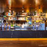 Bar-CHILL Restaurant Bar-Bell City Preston