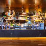 Bar   Bell City Preston