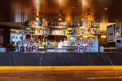 Mantra Bell City_Chill Bar