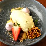 Unravelled cheesecake-CHILL Restaurant Bar-Bell City Preston