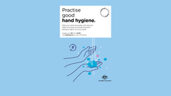 Handwash-01-01-01