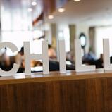 CHILL Restaurant Bar-Bell City Preston