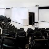 The Auditorium   Events at Bell City Preston   Bell City Preston