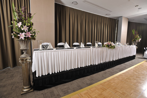 Grand Ballroom-Wedding at Bell City Preston-Bell City Preston