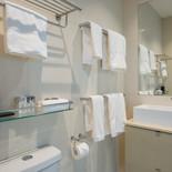 Bathroom-Mantra Bell City Preston -Bell City Preston