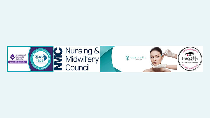 logo banner small.jpg