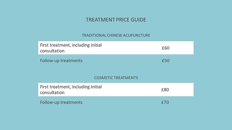 Acupuncture prices updated.jpg