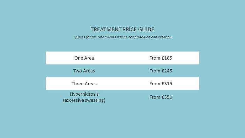 Botox full page prices.jpg
