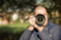 West Midlands Fine Art Photographers
