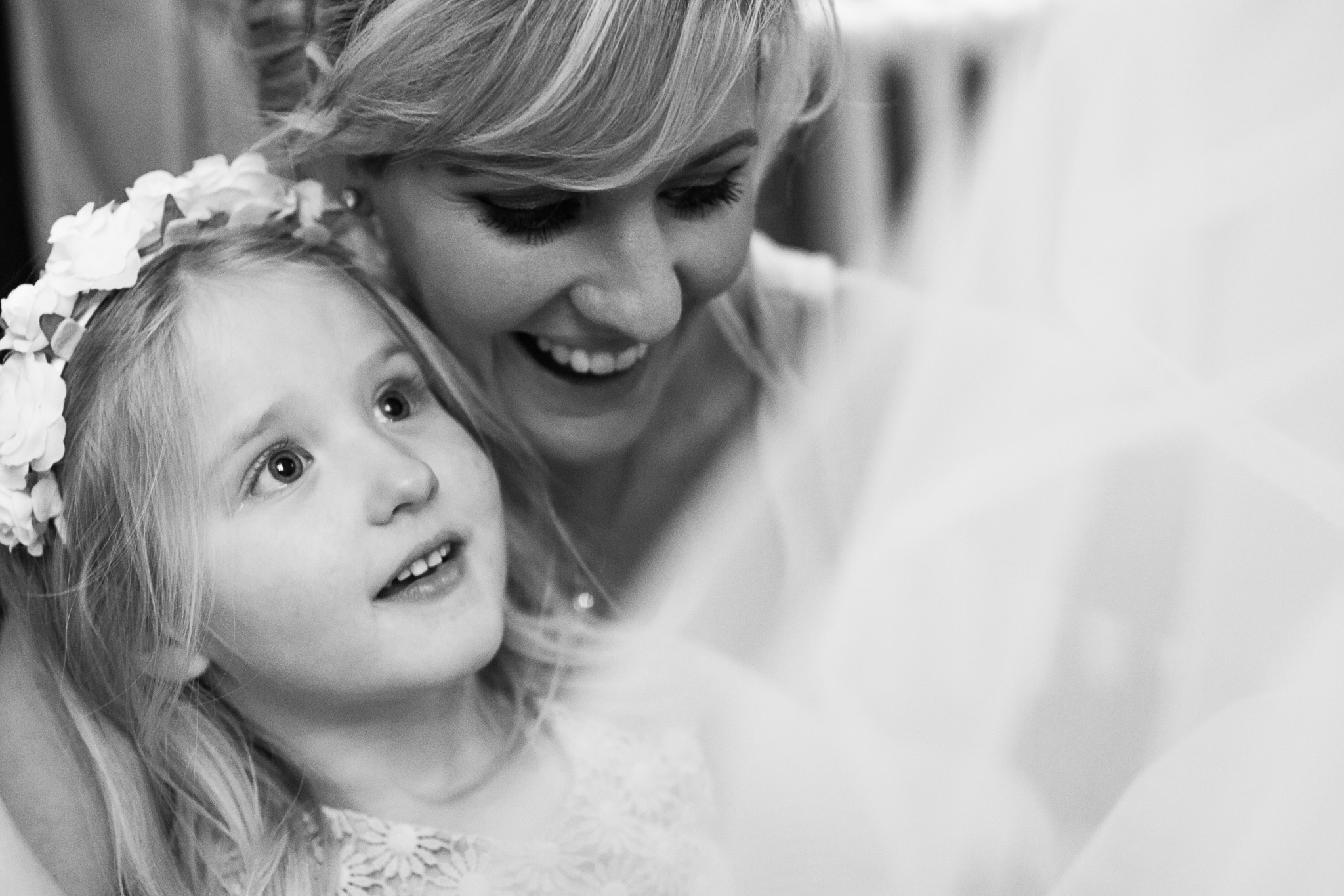 West Midland Wedding Photoghers