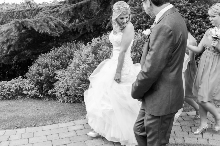 Solihull Wedding Photographers