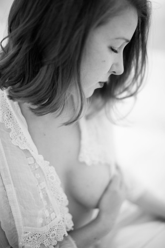 portrait photographer-80.jpg