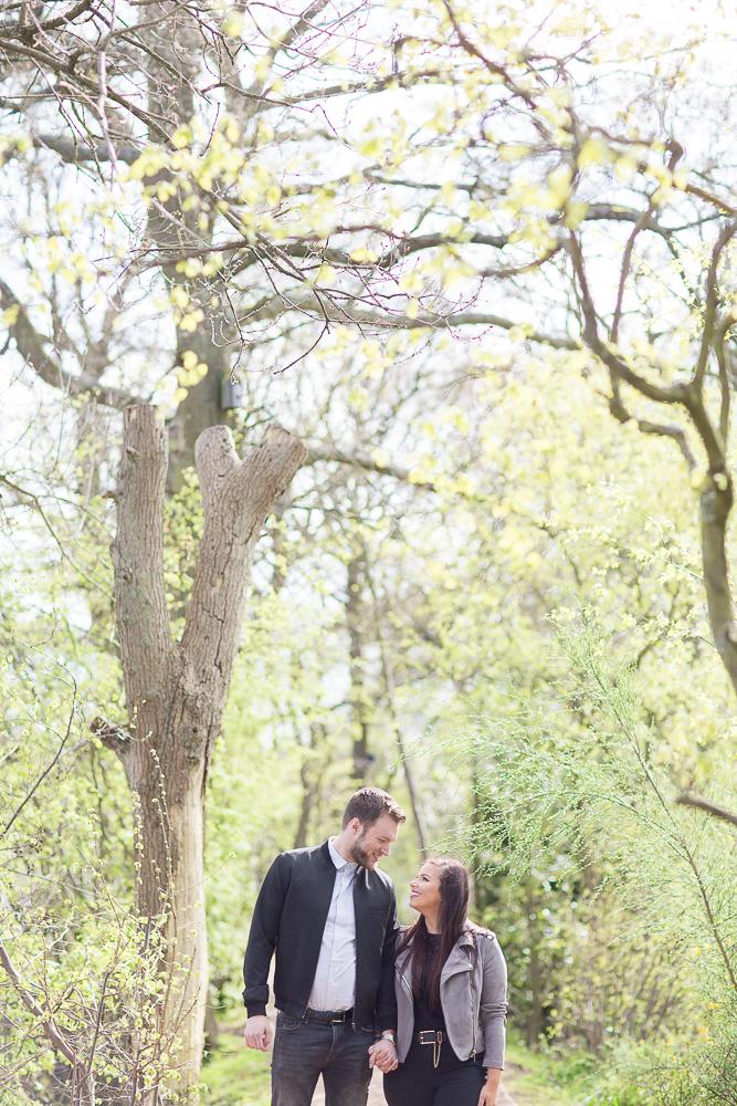 J Bidmead Fine Wedding Photography,