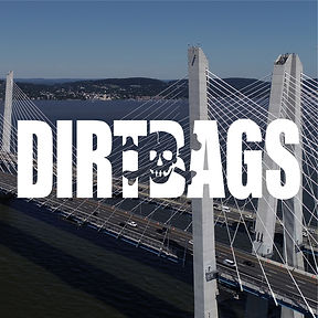Dirtbags_14uBLACK2.jpg