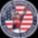 2017-ghvbl-logo-small.png