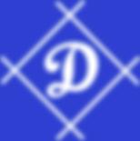 DrillersDiamond_2018_edited.png