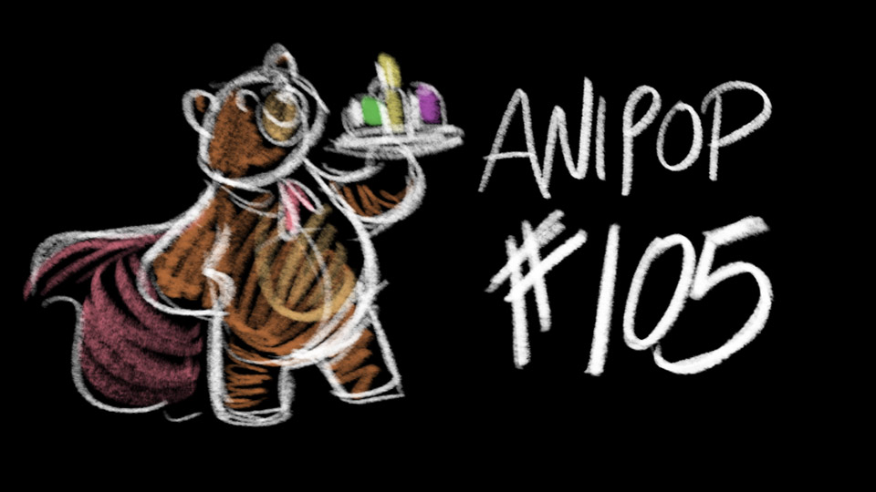 ANPEPS_105_SB_3__000