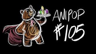 ANPEPS_105_SB_3__000.jpg