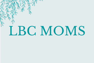 LBC MOMS 4.png