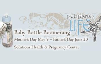Baby Bottle Boomerang 2.png