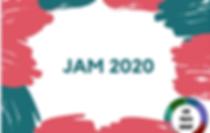 Screen Shot 2020-02-28 at 1.44.07 PM.png