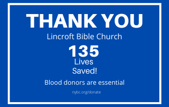 Blood drive thank you 5.6.21.png