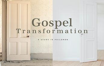 GospelTransformation.jpg