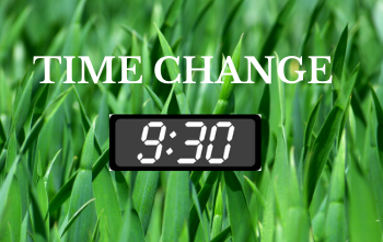 Time Change Church on Lawn.png