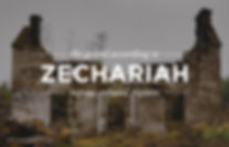 LBC_Zechariah_Graphic2_Square.jpg