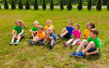 LBC Kids on the lawn.png