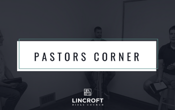 Pastor's Corner graphic 3.10.21.png